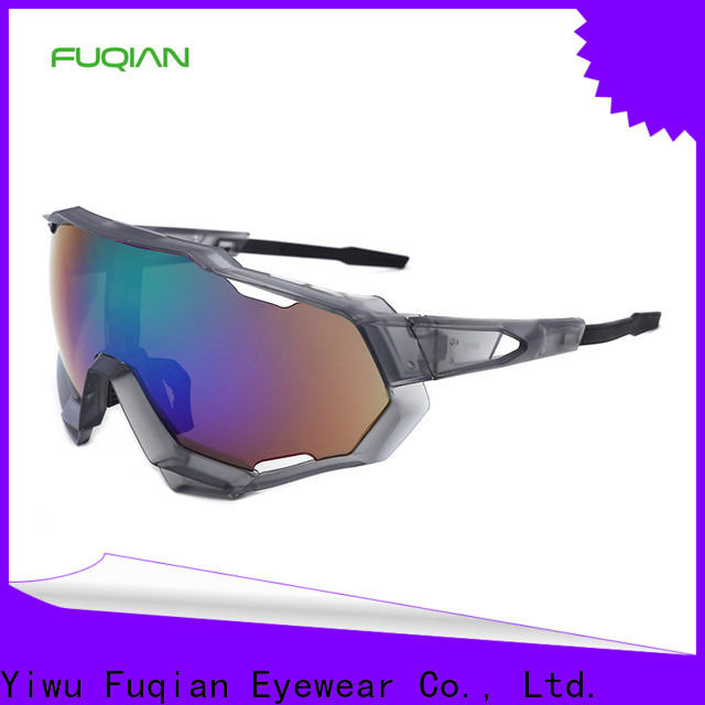 Latest real polarized sunglasses Suppliers for gentlemen
