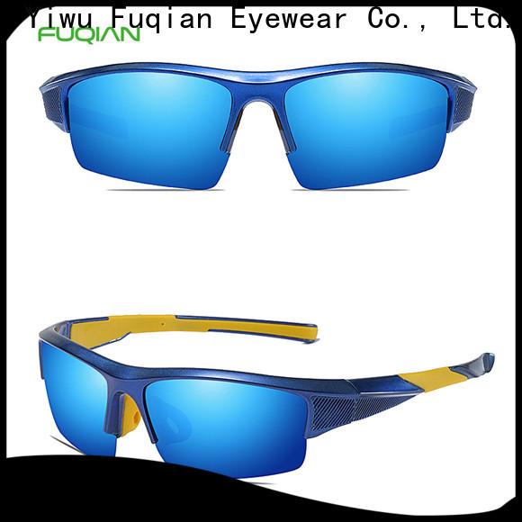 Bulk purchase fishing sunglasses factory for climbing