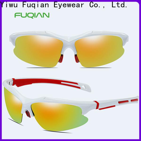 Fuqian where can i buy polarized sunglasses factory for climbing