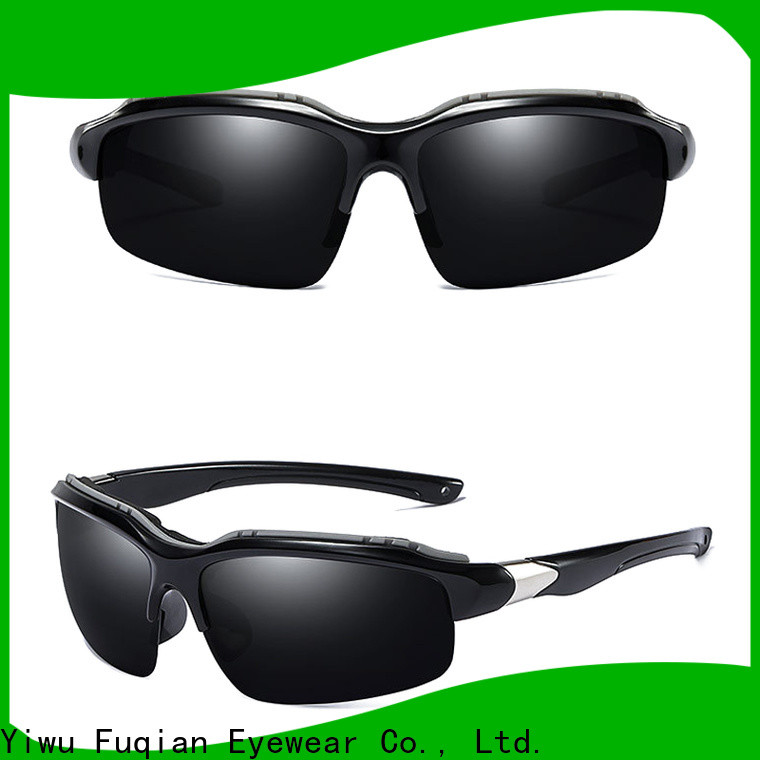 vintage latest polarized sunglasses suitable for any face for sport