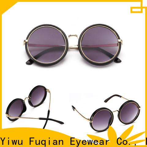 Best best childrens sunglasses company for children