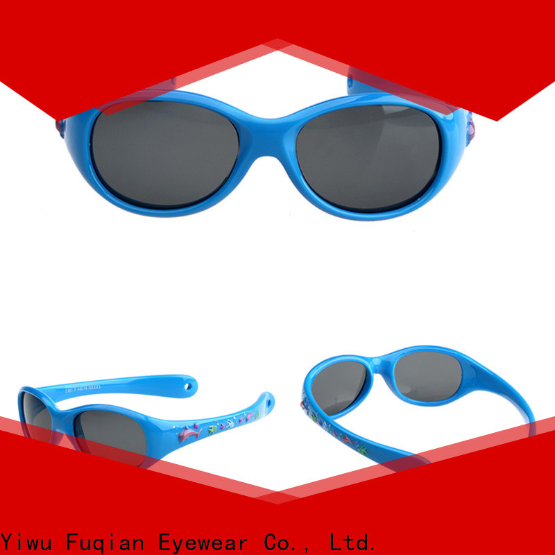 Wholesale ODM girls heart sunglasses Suppliers for girls