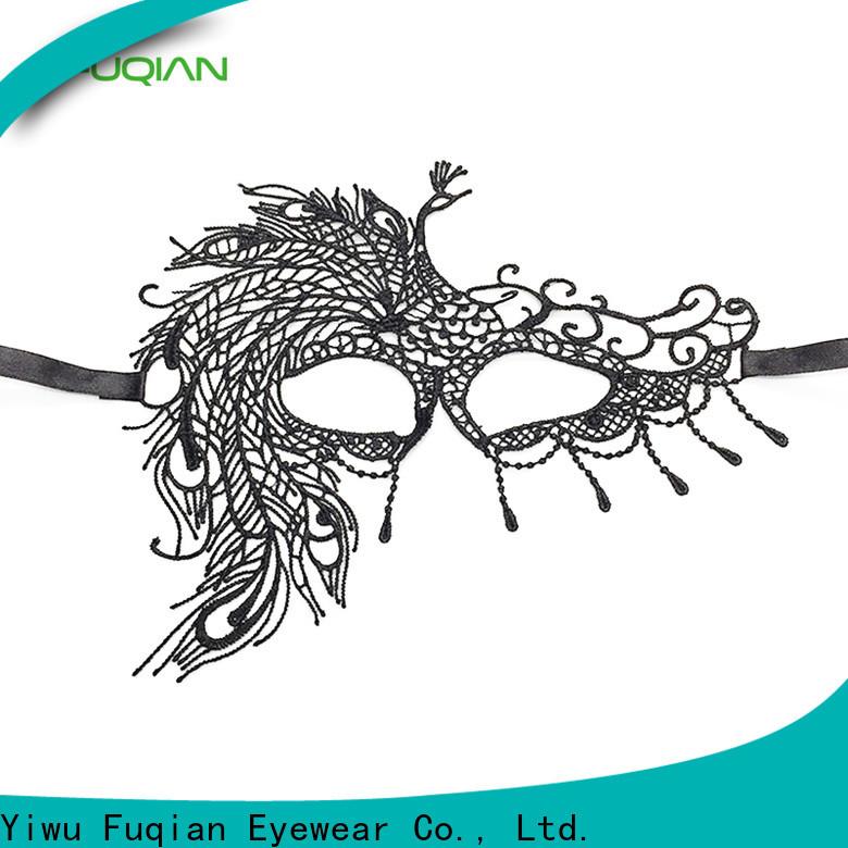 Fuqian mirror sunglasses 2016 for business
