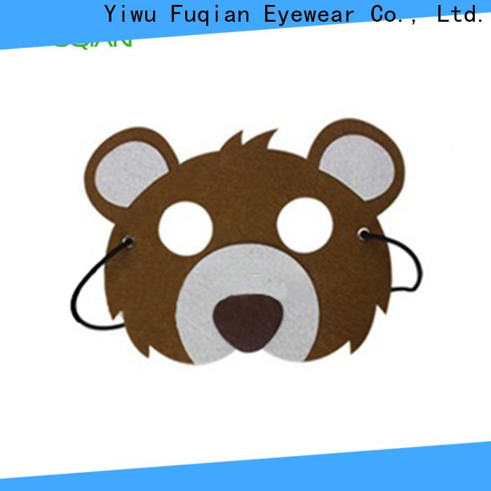 Fuqian Bulk buy best fake reading glasses for summer