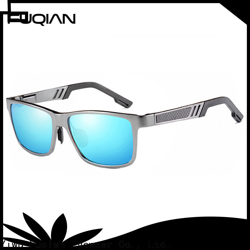 ODM male sunglasses for business for running
