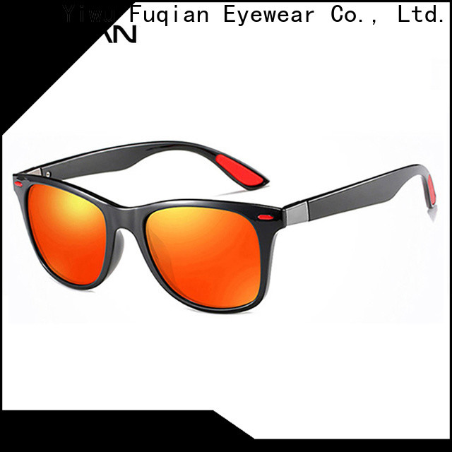 ODM high quality nice shades for men for business for driving