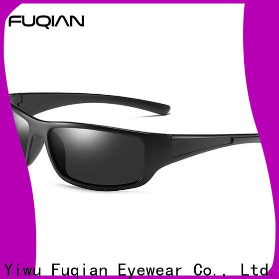 Fuqian polaris sunglasses price for business for climbing