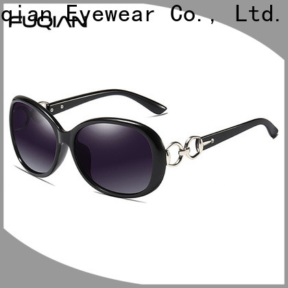 ODM best sunglasses collection ask online for women