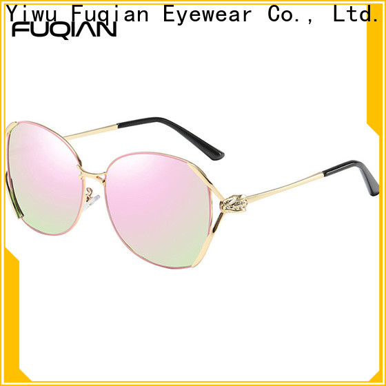 ODM womens sunglasses online shopping buy now