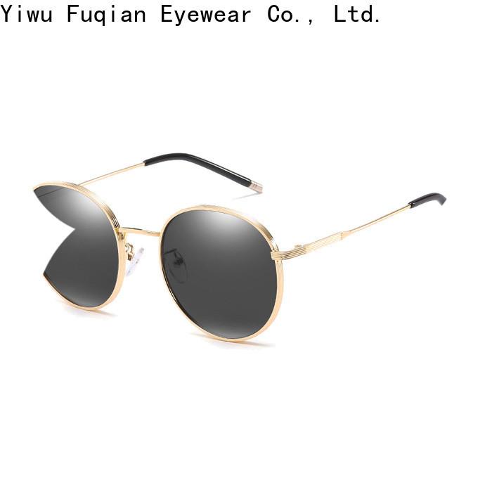 women polaris sunglasses Supply for sport