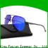 Fuqian popular mens sunglasses company for sport