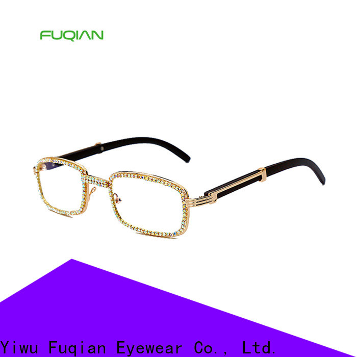 Bulk purchase OEM womens cooling glass Suppliers for lady