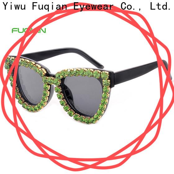 Fuqian ray ban sunglasses women ask online