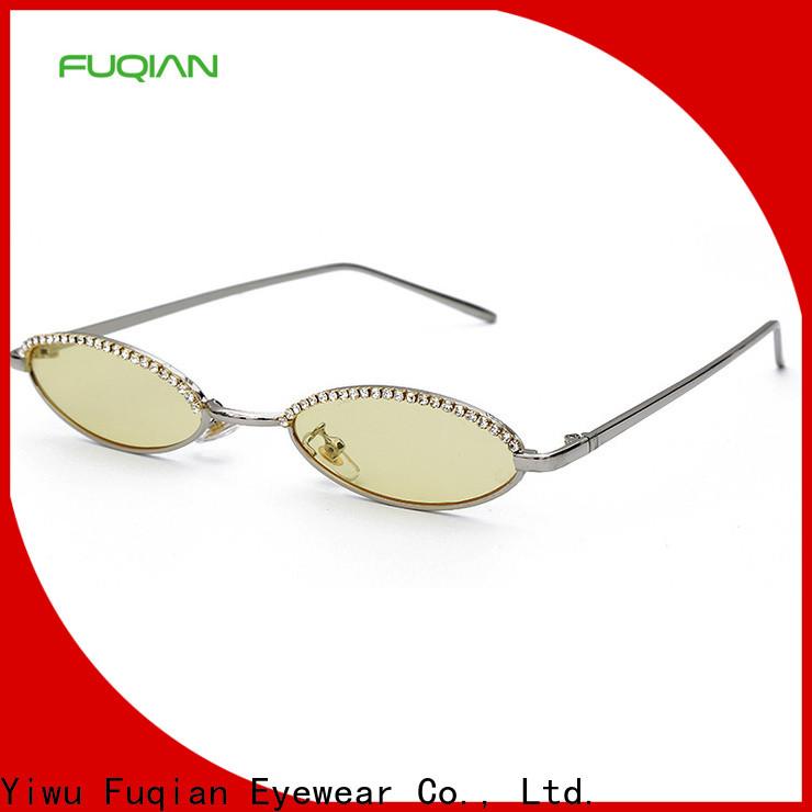 Custom OEM ladies polarised sunglasses Supply for lady