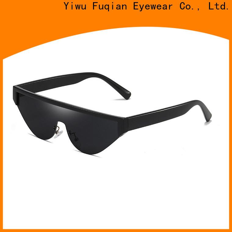 Fuqian lightweight womens cooling glass company