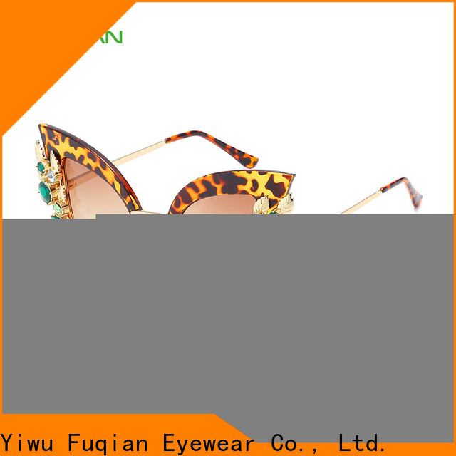 girls buy women sunglasses online Supply for racing