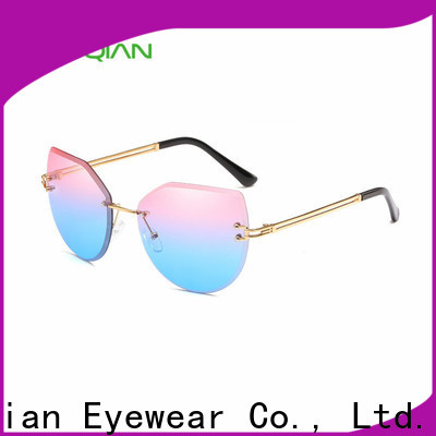 girls online shopping for women sunglasses manufacturers for lady