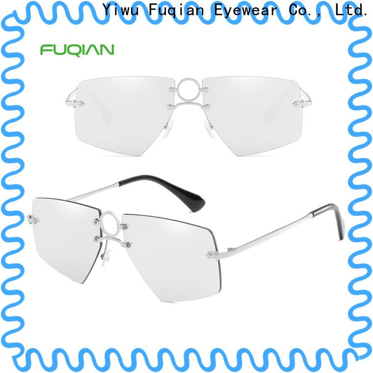 Bulk purchase designer sunglasses outlet for business for sport