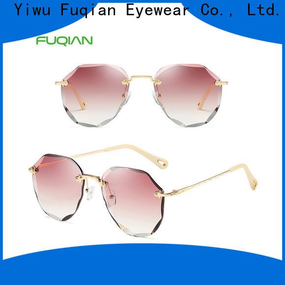 ODM best womens designer aviator sunglasses ask online for racing
