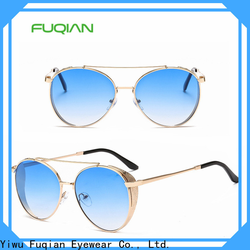 Top aviator glasses for women ask online for lady