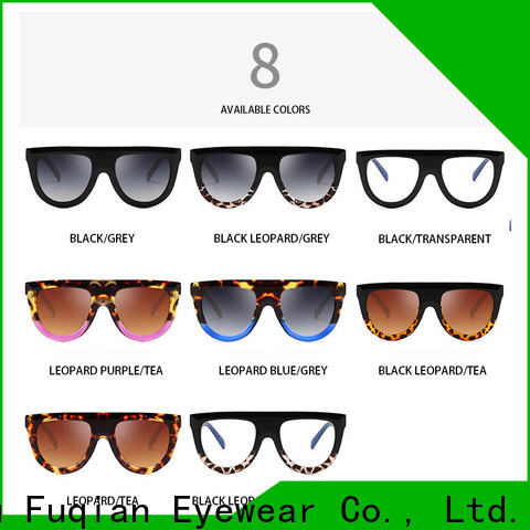 Bulk buy how to check polarized glasses manufacturers for lady
