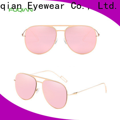 OEM best good sunglasses for women company for racing