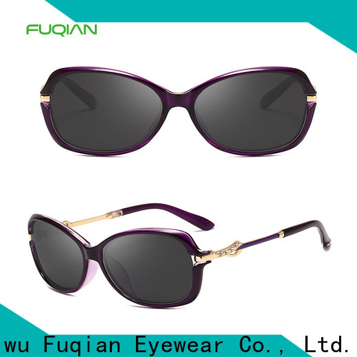 Bulk purchase high quality cheap polarised sunglasses customized for sport