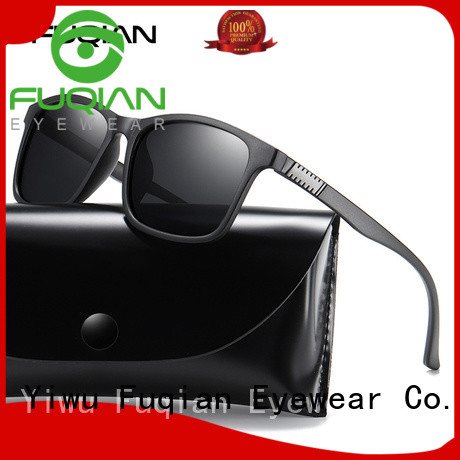 polarized polarized sunglasses manufacturer for women