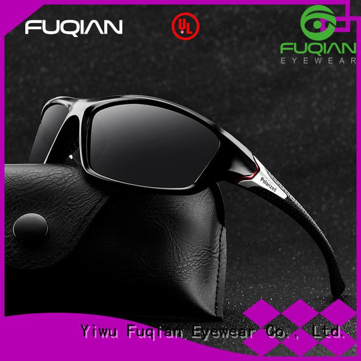 Fuqian Top polaroid sunglasses usa Suppliers for climbing