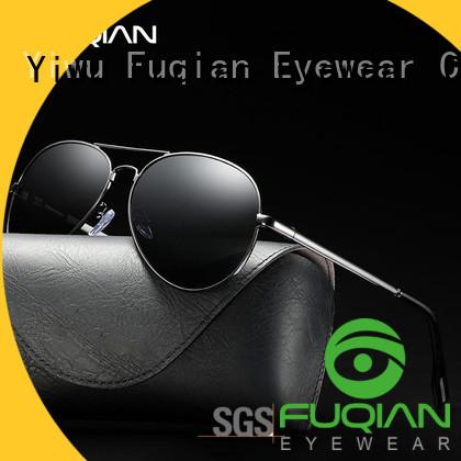 custom polarized sunglasses supplier for women