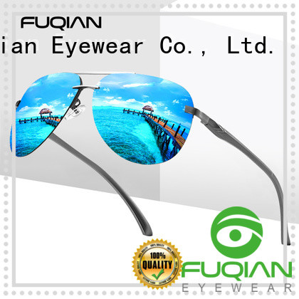 expensive sunglasses manufacturers for running