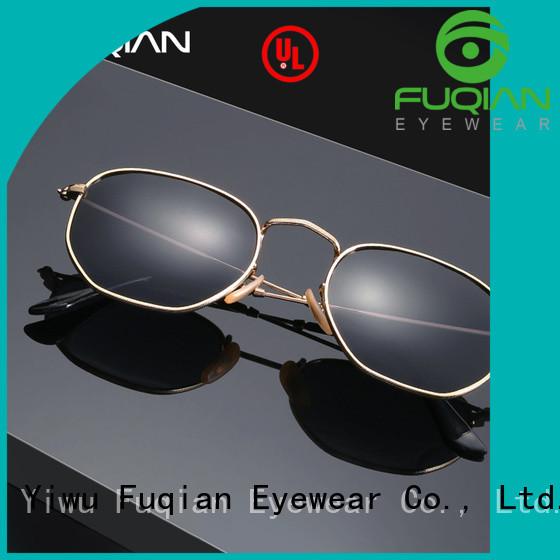 professional polarized sunglasses manufacturer for men