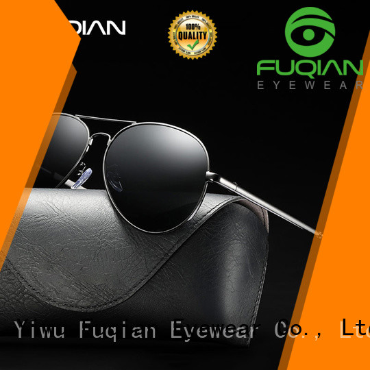 fashion top sunglasses for men manufacturers for sport