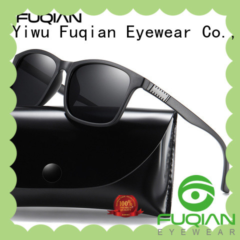 professional polarized sunglasses manufacturer for sport