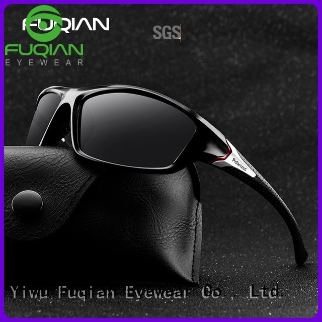 golf sunglasses metal frame for lady