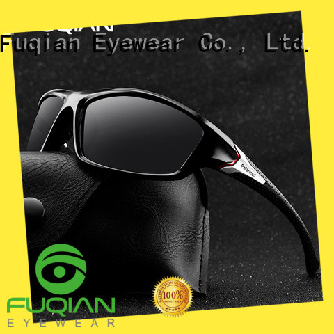 best sunglasses store manufacturers for sport