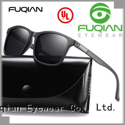 men round sunglasses men factory price for driving