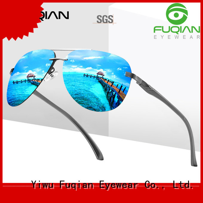 polarized polarized sunglasses manufacturer for men