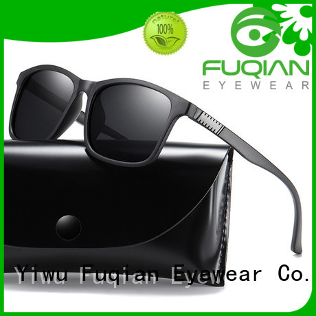 polarized sunglasses meaning for business for men