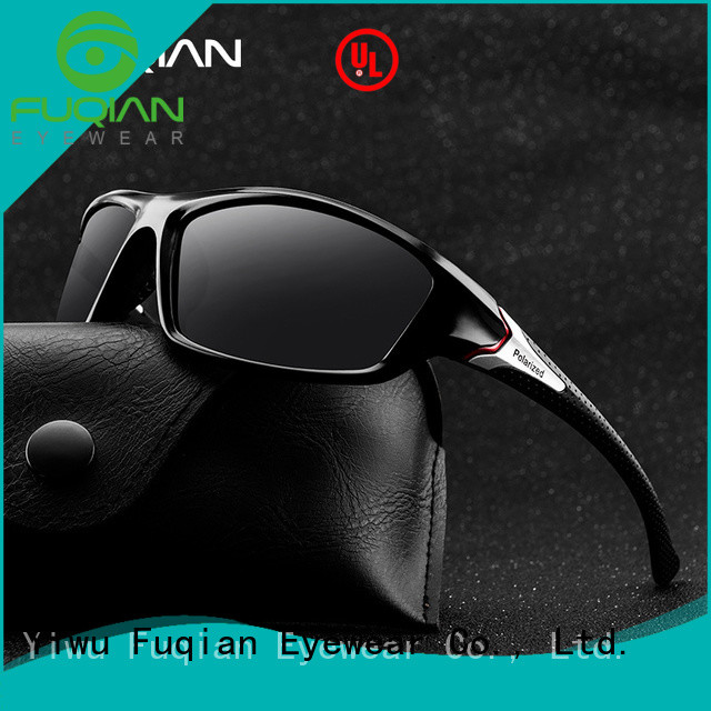 high-quality polarized sunglasses manufacturer for women